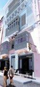 Hotel Malta,   Malta,   The Saint John a Boutique Hotel in Valletta  auf Malta Gozo und Comino in Eigenanreise