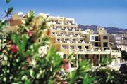 Hotel Malta,   Gozo,   The Grand Hotel Gozo in Mgarr  auf Malta Gozo und Comino in Eigenanreise