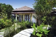 Pauschalreise Hotel Thailand,     Ko Samui,     Rummana Boutique Resort & Spa in Lamai Beach