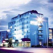 Hotel Island,   Island - Rund & Erlebnisreisen,   Hotel Island in Reykjavik  in Island und Nord-Atlantik in Eigenanreise