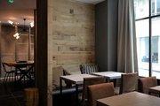 Frankreich,     Paris & Umgebung,     Hidden Hotel in Paris  ab Saarbrücken SCN