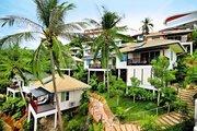 Pauschalreise Hotel Thailand,     Ko Samui,     Pinnacle Koh Tao Resort in Insel Tao