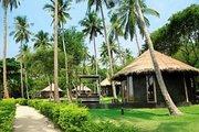 Pauschalreise Hotel Thailand,     Ko Samui,     Haad Tien Beach Resort in Insel Tao