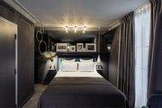 Frankreich,     Paris & Umgebung,     Bob Hotel by Elegancia ( Sterne) in Paris  ab Saarbrücken SCN