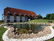 Hotel Deutschland,   Mecklenburg Vorpommern & Seenplatte,   Alago Cambs am See in Cambs  in Deutschland Nord in Eigenanreise