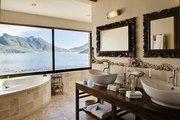 Pauschalreise Hotel Südafrika,     Südafrika - Kapstadt & Umgebung,     Tintswalo Atlantic in Kapstadt