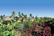 Billige Flüge nach Zanzibar (Tansania) & Neptune Pwani Beach Resort & Spa in Pwani Mchangani