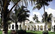 Billige Flüge nach Zanzibar (Tansania) & Baraza Resort & Spa Zanzibar in Bwejuu