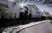 Falcon Hills Hotel in Sharm el-Sheikh (Ägypten)