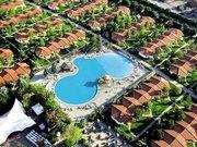 Billige Flüge nach Verona & Bella Italia Village in Peschiera del Garda