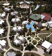 Hotel   Atlantische Küste - Norden,   Starfish Varadero in Varadero  in Kuba in Eigenanreise
