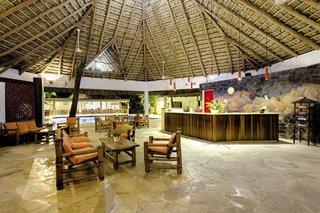 Das Hotel whala! bávaro in Punta Cana
