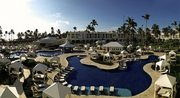 Das HotelIberostar Grand Hotel Bávaro in Playa Bávaro