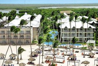 Ostküste (Punta Cana),     Be Live Collection Punta Cana (4*) in Punta Cana  in der Dominikanische Republik