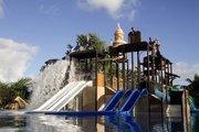 Luxus Hotel          Sirenis Punta Cana Resort Casino & Aquagames in Uvero Alto