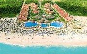 Pauschalreise          Grand Bahia Principe Bavaro in Playa Bávaro  ab Hannover HAJ