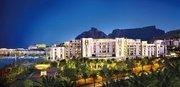 Billige Flüge nach Kapstadt (Südafrika) & One & Only Cape Town in Kapstadt