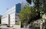 Wien & Umgebung,     Hotel & Palais Strudlhof in Wien  ab Saarbrücken SCN