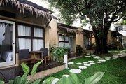 Pauschalreise Hotel Thailand,     Ko Samui,     The Hammock Koh Samui in Koh Samui