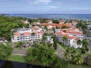 Luxus Hotel          Viva Wyndham V Heavens in Playa Dorada