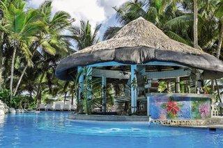 Pauschalreise          Coral Costa Caribe Resort & Spa in Juan Dolio  ab München MUC
