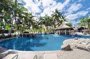 Pauschalreise          Coral Costa Caribe Resort, Spa & Casino in Juan Dolio  ab Stuttgart STR
