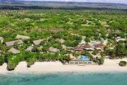 Billige Flüge nach Mombasa (Kenia) & Leopard Beach Resort & Spa in Ukunda