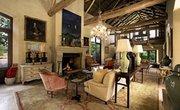 Pauschalreise Hotel Südafrika,     Südafrika - Kapstadt & Umgebung,     La Residence Franschhoek in Franschhoek