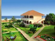 Billige Flüge nach Banjul (Gambia) & Lemon Creek Resort in Bijilo