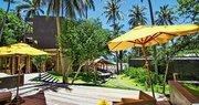 Pauschalreise Hotel Thailand,     Ko Samui,     Beach Club by Haadtien in Koh Tao