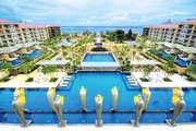 Billige Flüge nach Denpasar (Bali) & Mulia Resort in Nusa Dua