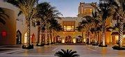 Reisen Angebot - Last Minute Muscat (Oman)