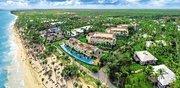 Reisebüro Grand Palladium Bavaro Suites Resort & Spa Punta Cana