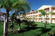 Luxus Hotel          Luxury Bahia Principe Ambar Green in Punta Cana