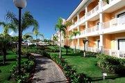 Pauschalreise          Luxury Bahia Principe Ambar Green in Punta Cana  ab Hannover HAJ