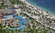Pauschalreise          Paradisus Palma Real Golf & Spa Resort in Punta Cana  ab Stuttgart STR