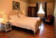 Pauschalreise Hotel Südafrika,     Südafrika -  Inland,     Mimosa Lodge in Montagu