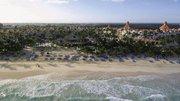 Pauschalreise          Occidental Caribe in Punta Cana  ab Wien VIE