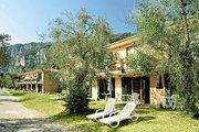 Billige Flüge nach Verona & Residence Parco del Garda in Garda