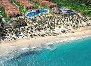 Reisebuchung Luxury Bahia Principe Ambar Blue Playa Bávaro