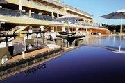 Billige Flüge nach Bastia (Korsika) & Radisson Blu Resort & Spa, Ajaccio Bay in Porticcio