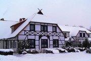 Billige Flüge nach Rostock-Laage (DE) & Landhotel Schorssow in Schorssow