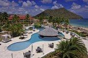 Billige Flüge nach St. Lucia & Royal by Rex Resorts in Reduit Beach