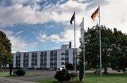 Hotel Deutschland,   Niedersachsen,   Best Western Hotel Achim Bremen in Achim (Landkreis Verden)  in Deutschland Nord in Eigenanreise