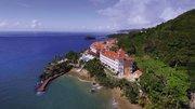 Dom Rep Last Minute Luxury Bahia Principe Samana   in Santa Bárbara de Samaná mit Flug