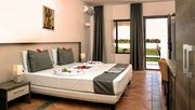 Hotel Gambia,   Gambia,   Sunbeach Hotel & Resort in Bakau  in Afrika West in Eigenanreise