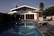 Pauschalreise Hotel Südafrika,     Südafrika - weitere Angebote,     Daisy Country Lodge in Springbok
