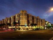 USA,     Kalifornien,     Hotel Zoe San Francisco in San Francisco  ab Saarbrücken SCN