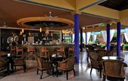 Kuba,     Atlantische Küste - Norden,     Paradisus Rio de Oro Resort & Spa in Playa Esmeralda  ab Saarbrücken SCN