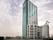 Billige Flüge nach Bahrain & Ibis Seef Manama Hotel in Manama